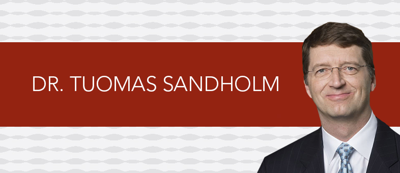 /images/about/meetourpeople/Banner-SS-Sandholm.jpg