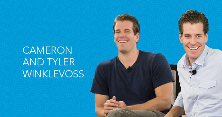 /images/about/meetourpeople/Banner-SS-Winklevoss-1.jpg
