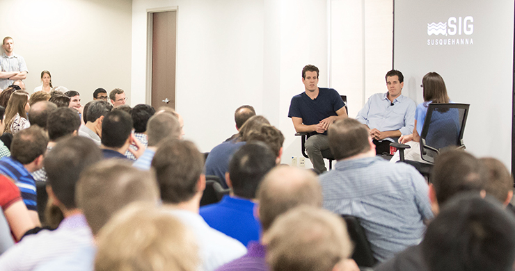 /images/about/meetourpeople/Banner-SS-Winklevoss-5.jpg